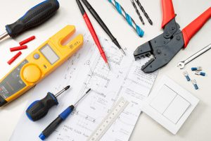Cinnaminson Commercial Electrical Contractors