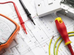 Voorhees Commercial Electrical Contractors