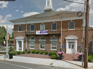 swedesboro-commercial-electrical