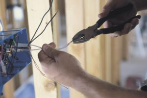 Philadelphia Commercial Electrical Contractors