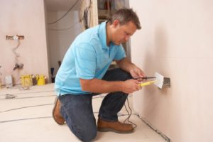 Oaklyn Commercial Electrical Contractors
