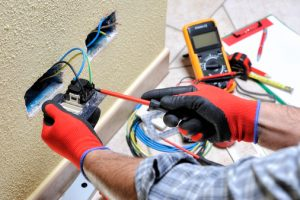 Pemberton Commercial Electrical Contractors