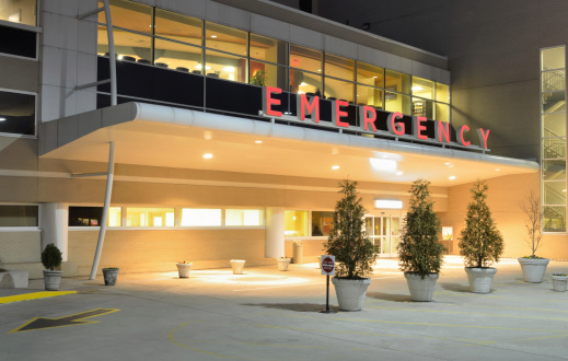 South Jersey Electrical Contractors for Medical Facilities